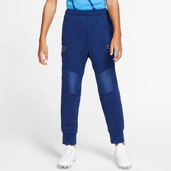 Nike Dri-FIT CR7