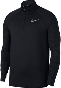 Nike Element Top Half Zip 2.0 Herrer