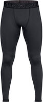 ColdGear Legging