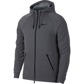 8ee939df5ae Fitness Hoodies og Sweatshirts til Herrer  INTERSPORT