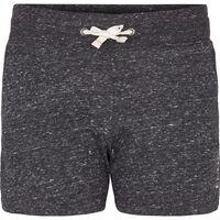 Clodia III Shorts