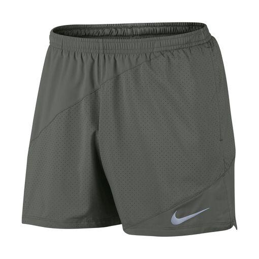 Nike Flex Running Shorts - Mænd