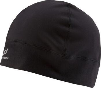 PRO TOUCH Mobi II Fleece Hat Herrer Sort