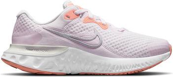 Nike Renew Run 2 Pink