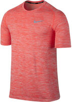 Dri-Fit Knit Running Top