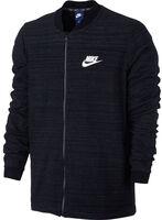 Nike Sportswear Advance 15 Jacket - Mænd