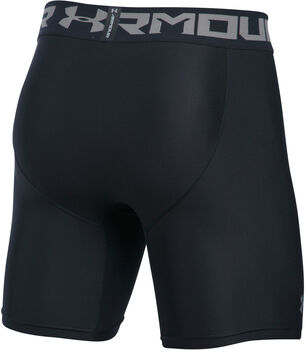Under Armour Heatgear 2.0 Comp Short Herrer