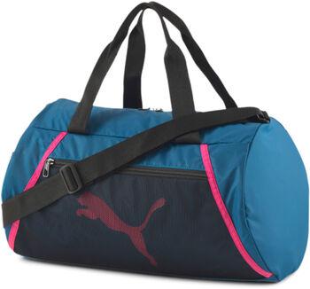 Puma Essentials Barrel Sportstaske
