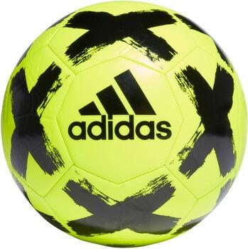 adidas Starlancer Club Fodbold