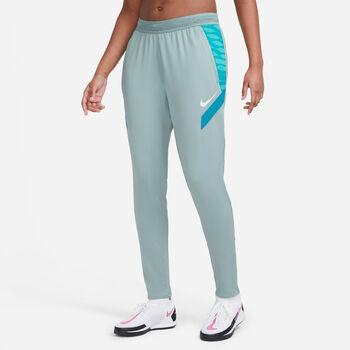 Nike Dri-FIT Strike træningsbukser Damer