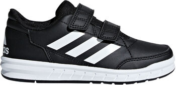 ADIDAS AltaSport Shoes