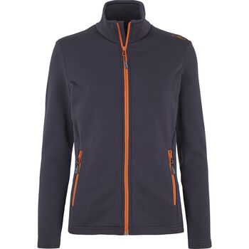 CMP Jacket Damer