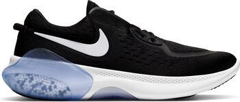 Nike Joyride Dual Run Herrer Sort