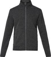 Anil Sherpa Fleece Jacket