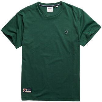 Code Essential T-shirt