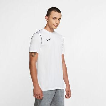 Nike Dri-Fit Park T-shirt Herrer