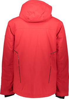 Tux Stretch Ski Jacket