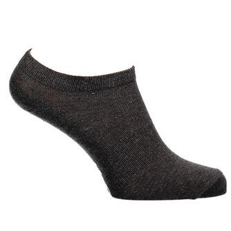Deep Trainer Sock