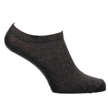 H2O Deep Trainer Sock Grå