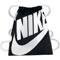 Nike Heritage Gymsack - Sportstaske