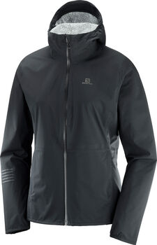 Salomon Lightning WP Jacket Damer
