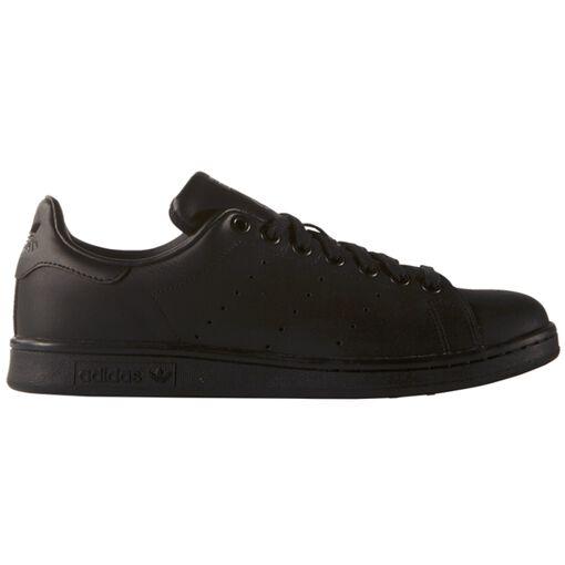 Adidas Stan Smith Sort - Unisex