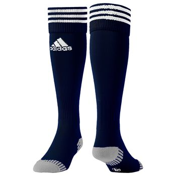 ADIDAS Team Socks Blå