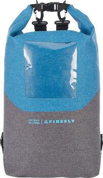 FIREFLY Sup Dry Taske, 30 l