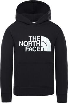 The North Face Drew Peak Hættetrøje