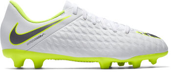 Nike Phantom 3 Club FG