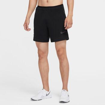 Nike Pro flex rep shorts Herrer