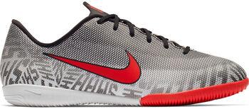 Nike Mercurial Vapor 12 Academy Neymar Jr. IC