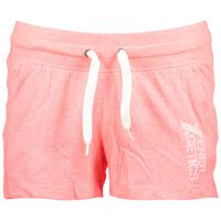 Energetics Clodia II Shorts - Kvinder Pink