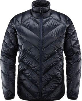 HAGLFS L.I.M Essens Jacket Herrer