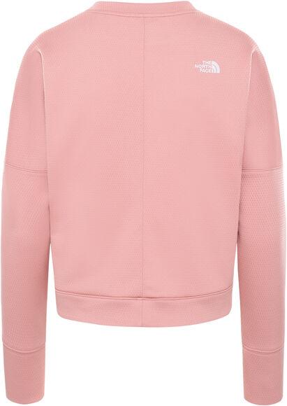 Hikesteller Sweater