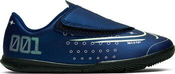 Nike Jr. Mercurial Vapor 13 Club MDS IC Little Kids' Indoor/Court Soccer Shoe