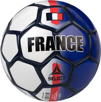 FB Frankrig
