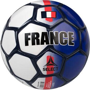 Select FB Frankrig Mænd