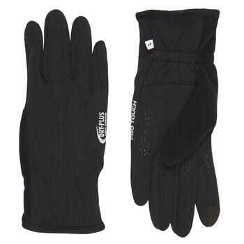 PRO TOUCH New Mojo TS Run Gloves Sort
