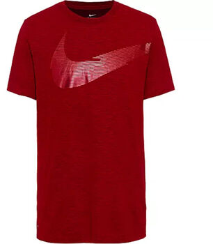Nike Dri-FIT Training T-shirt Herrer