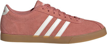 ADIDAS Courtset Damer