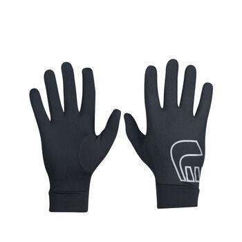 Newline Base Gloves