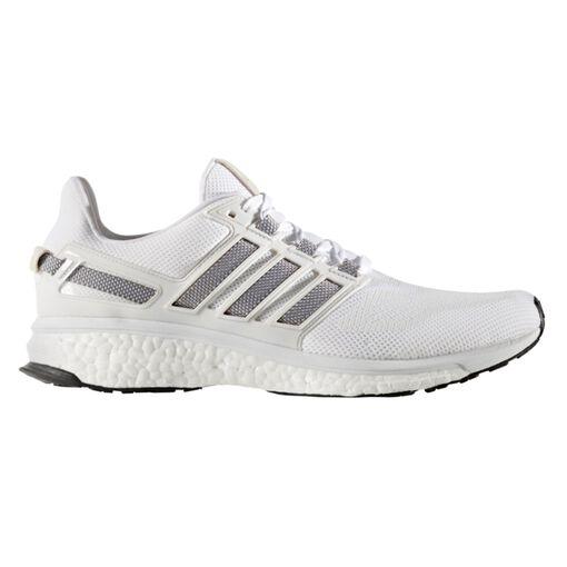 Adidas Energy Boost 3 - Mænd