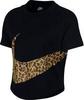 Sportswear SS Crop Top