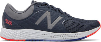 New Balance Fresh Foam Zante v4 Damer