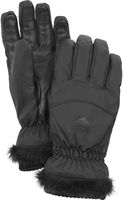 Primaloft Winter Fores