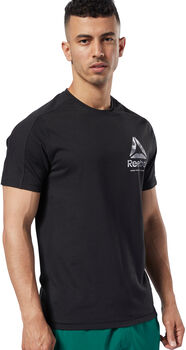 Reebok One Series Training Speedwick Tee