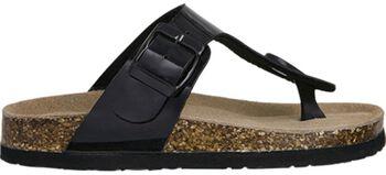 ZIGZAG Darligton Cork Sandal
