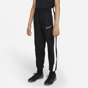 Nike Dri-Fit Academy Bukser