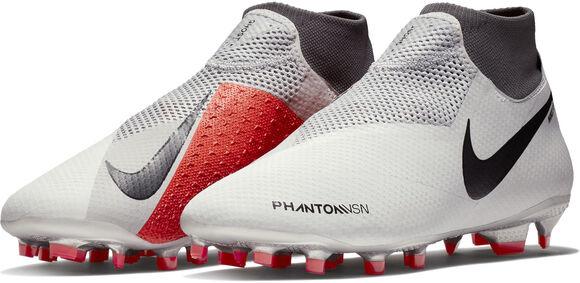 Phantom Vision Pro Dynamic Fit FG